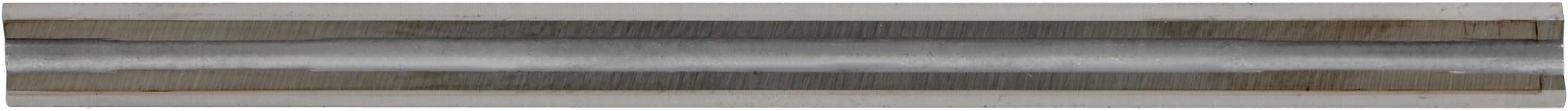 Bosch 2609256649 Planner Knive HM//CT