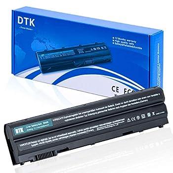 dtk battery