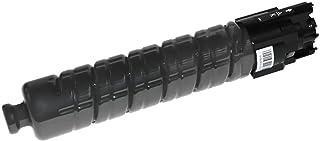 Toner Compatível Ricoh C430K C430A Aficio SP C430 C431 C430DN C440DN SPC430 SPC431 SPC430DN SPC431DN