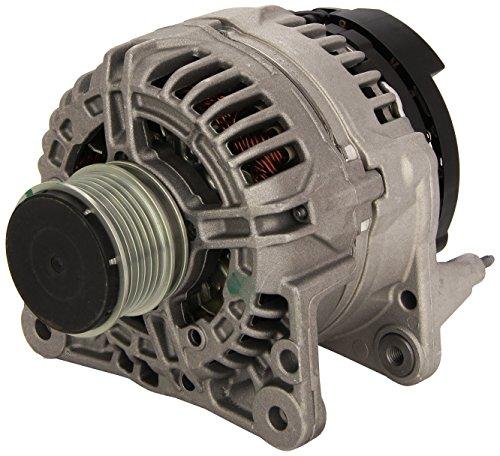 Bosch 124325001 Alternador