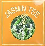 Greeting Pine Jasmin Tee
