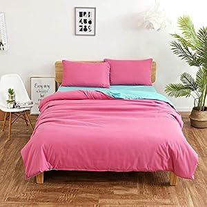 huyiming bed linings Utilizado para Ropa de Cama, Producto de Cuatro Piezas, Textil para el hogar. 2.2Cubierta de Cuatro Piezas.