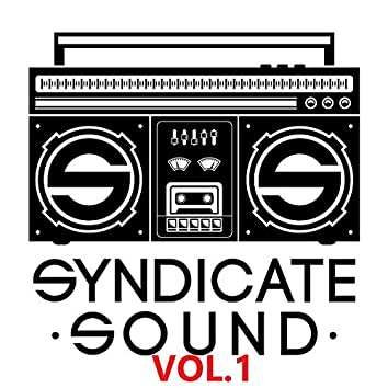 Syndicate Sound, Vol. 1