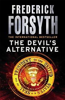 The Devil's Alternative by [Frederick Forsyth]