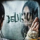 Delirium (Cd Digipack) (Audio CD)