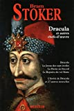 Dracula et autres chefs-d'oeuvre