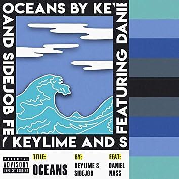 Oceans (feat. Daniel Nass)
