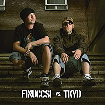 Finuccsi vs. Tkyd