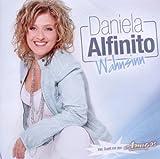 Songtexte von Daniela Alfinito - Wahnsinn