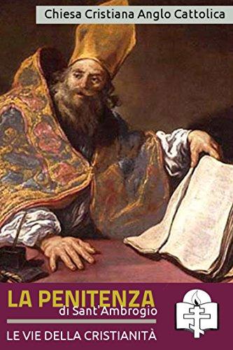 La Penitenza (I doni della Chiesa)