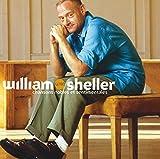 Chansons nobles et sentimentales von William Sheller