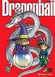 Dragon Ball Ultimate nº 08/34 (Manga Shonen)