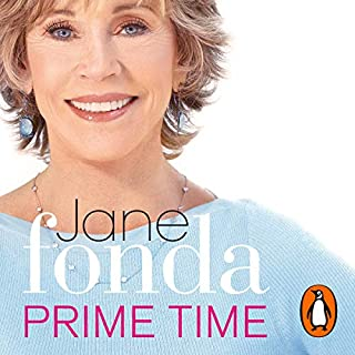 Prime Time cover art