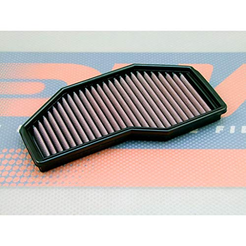 Sport Luftfilter DNA Speed Triple RS ABS 1050 NN02 18-19