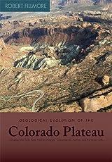 Image of Geological Evolution of. Brand catalog list of University of Utah Press.