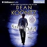 Dean Koontz Audio Books