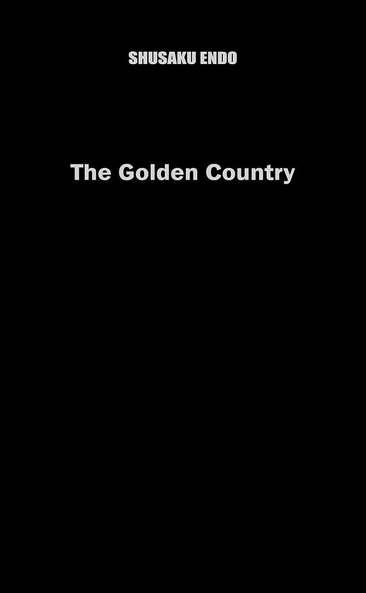 モーテル満足リマークGolden Country, The