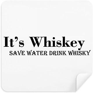 Suchergebnis Auf Für Whiskey Zubehör Kamera Foto Elektronik Foto