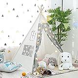 Xiaojie 1,3 millones de niños tienda de juegos casa portátil castillo de bebé interior castillo (color: GR0066 3)