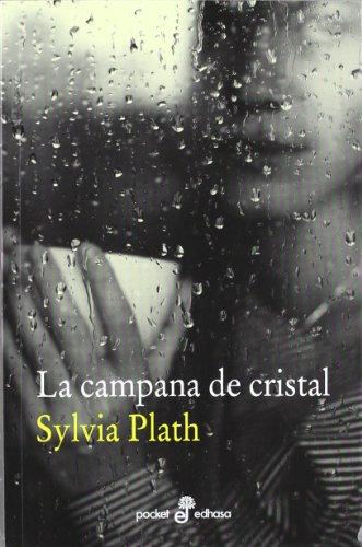 La campana de cristal: 73 (Pocket Edhasa)