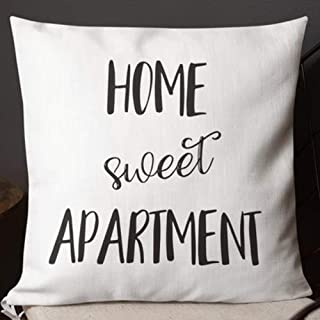 Best apartment warming games Reviews