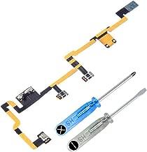volume flex cable