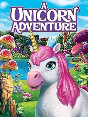 A Unicorn Adventure