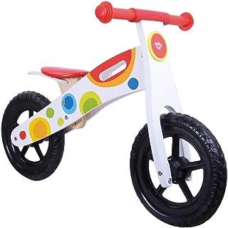 Tooky Toy TKC307 Balance Bike
