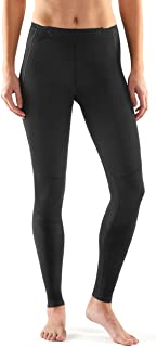 SKINS Women's A400 Compression Long Tights