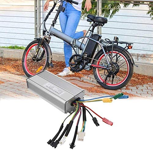 1500w electric scooters _image0