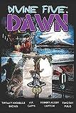 Divine Five: Dawn