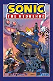 Sonic The Hedgehog, Vol. 6: The Last Minute