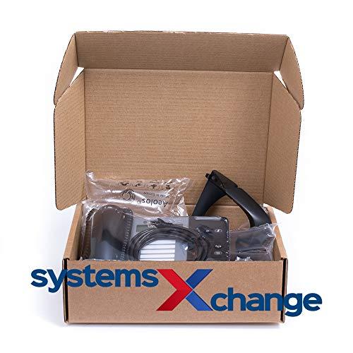 Teléfono IP Mitel 5312 - Reacondicionado