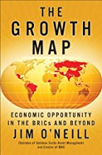 Best the growth map Reviews