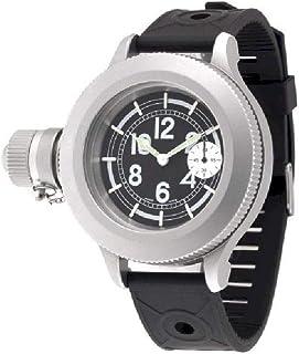 Zeno - Watch Reloj Mujer - Euro Army Winder - EA-02-b1