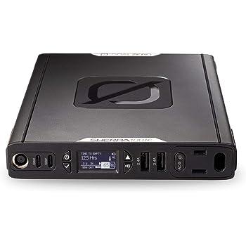 Goal Zero Sherpa 100 AC Portable Power Bank