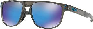 Oakley Holbrook R (Asia Fit) Sunglasses