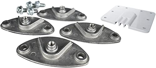 Winegard Company RK-4000 Playmaker Roof Mount Kit