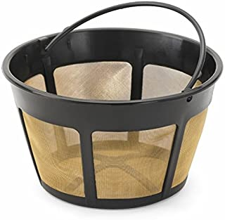 Kitchen Aid KCM11GTF Gold Tone Filter