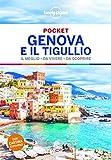 Guida turistica con cartina di Genova e Tigullio