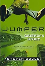 Griffin's Story (Jumper)