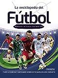 La enciclopedia del Fútbol: Publicación con licencia oficial de la FIFA