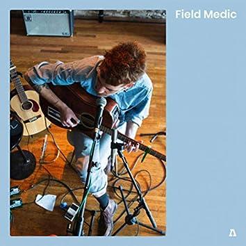 Field Medic on Audiotree Live