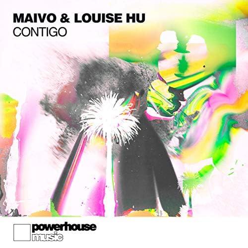 Maivo & Louise Hu