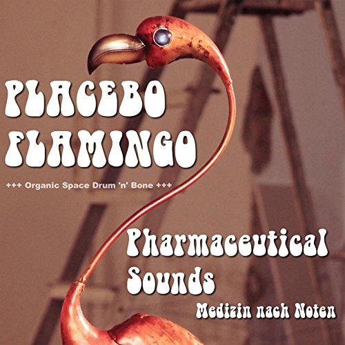 Placebo Flamingo