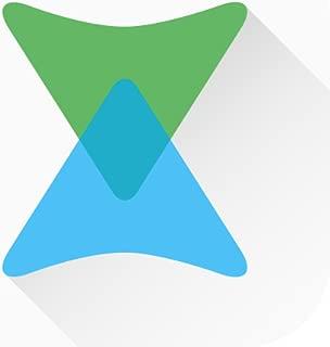 flash transfer app