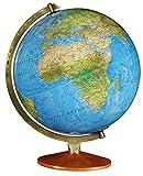 Replogle Globes Illuminated Globes