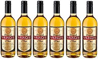 Wikinger Met Original 6 x 0.75 l
