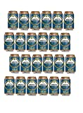 Amstel oro 0,0 cerveza tostada pack 24 latas 33cl - 7920 ml