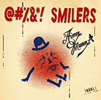 !Smilers-Limited by Aimee Mann (2008-09-24)